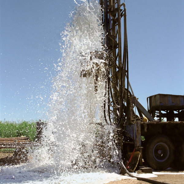 Clean_Water-Deep_Well-600x600