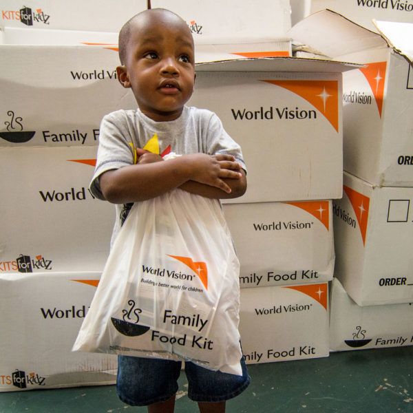 Disaster_Relief-Disaster_Relief_USA-600x600