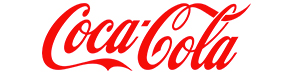 Coca-Cola corporate partner