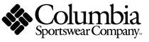 Corporate partner, Columbia Sportswear Company