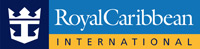 Royal Caribbean corporate partners