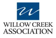 2013-NEW-WCA-Logo