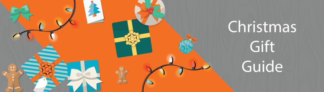Christmas gift guide - World Vision Gift Catalog - Gift Finder
