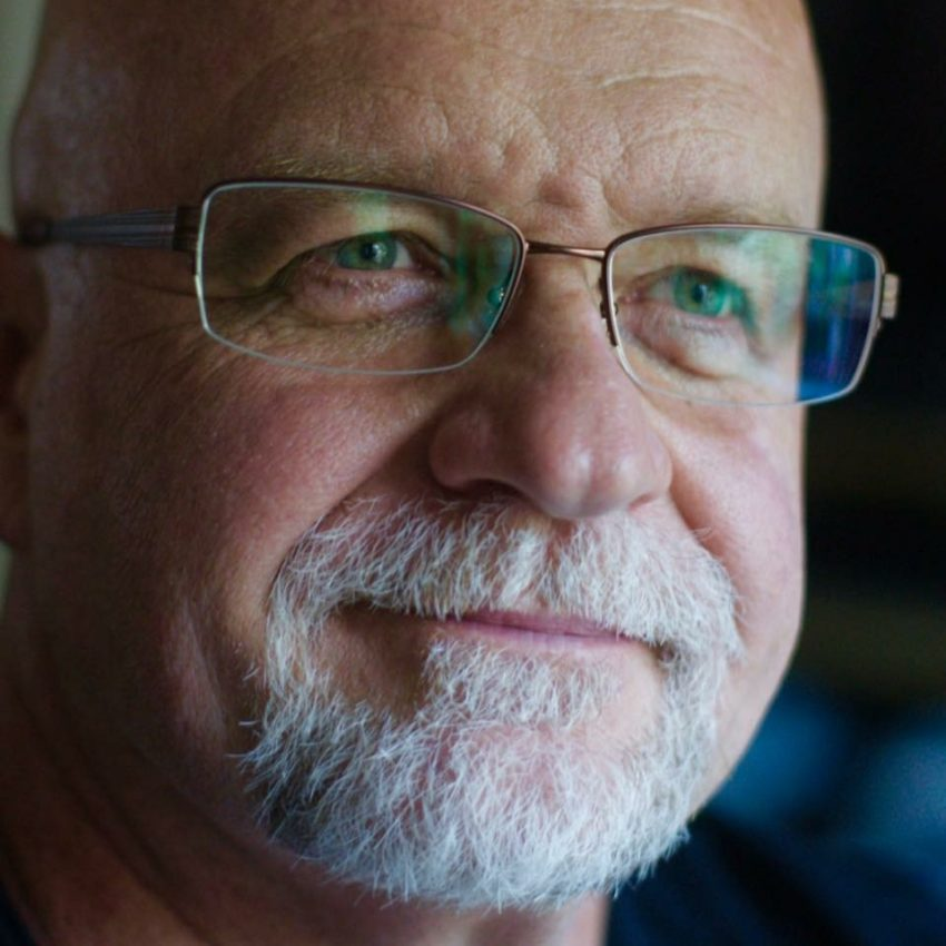 """Dallas pastor Keith Stewart and his congregation at Springcreek Church publically share a contrite heart, the topic of his book, """"We Were Wrong."""""""
