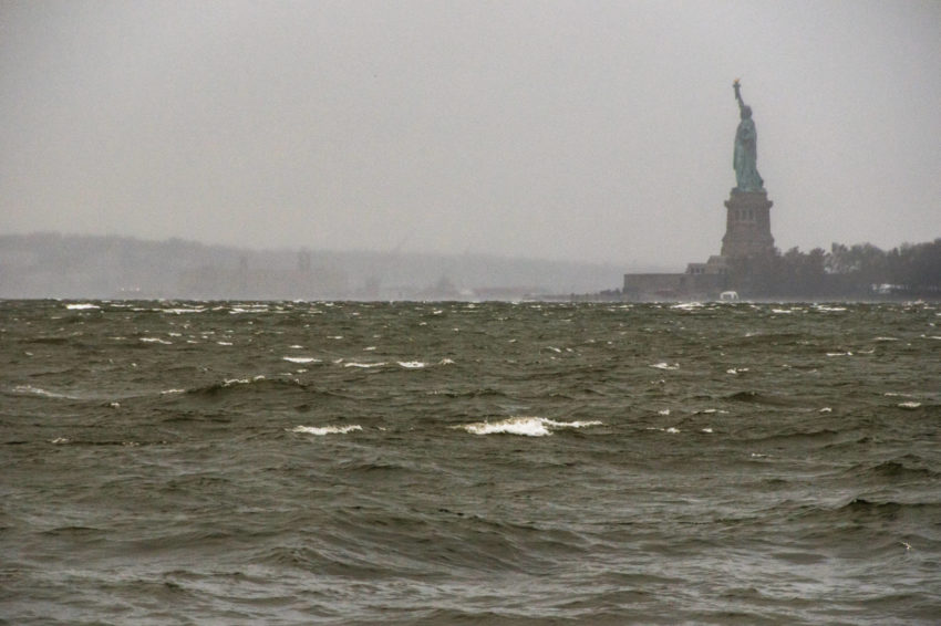 2012 hurricane sandy facts faqs and how to help world vision