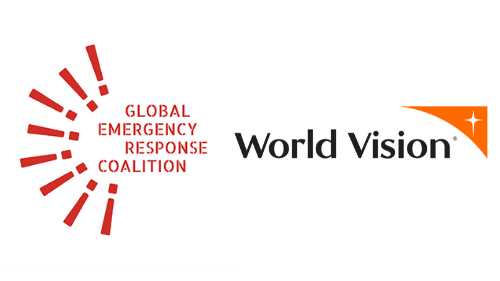 Global Emergency Response Coalition and World Vision