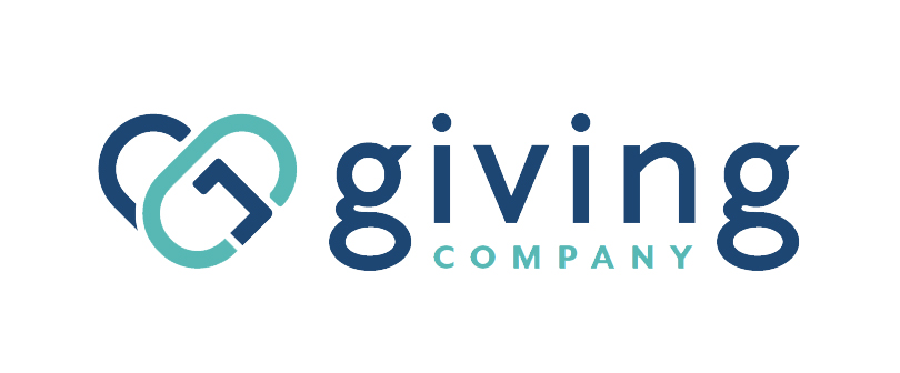 Giving Company Logo