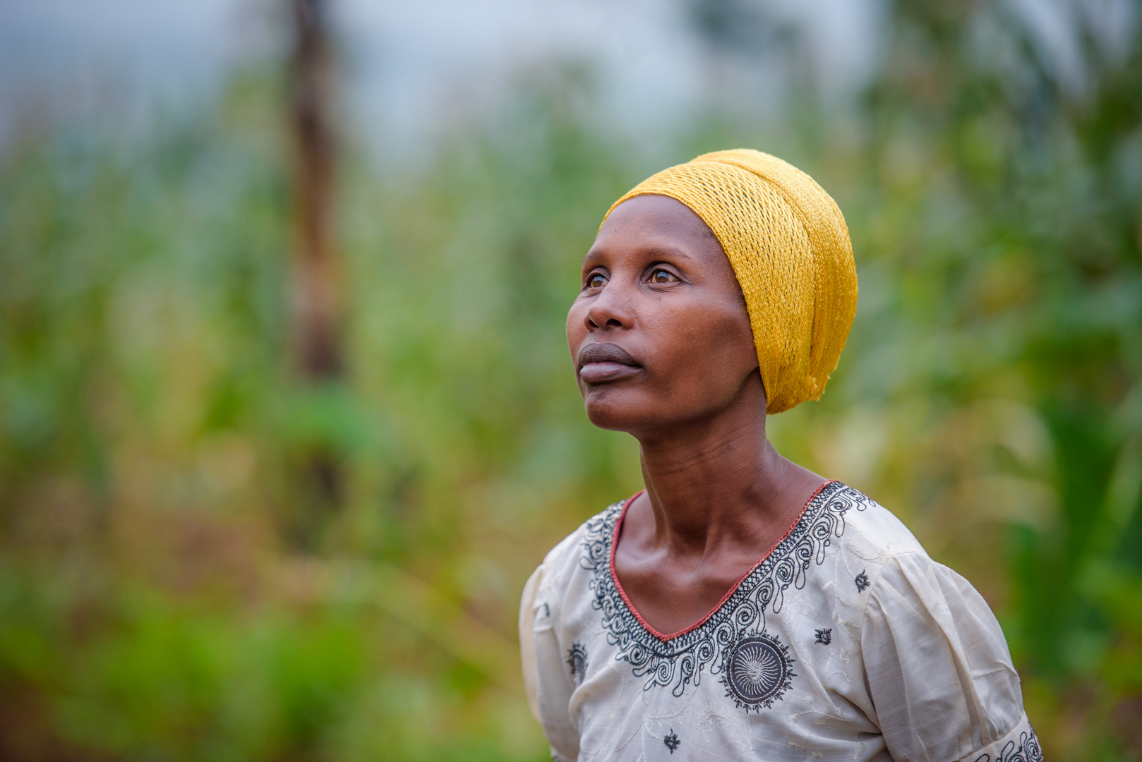 Life lessons from inspiring women around the world | World Vision