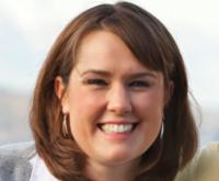 Amy Parodi, Public Relations Senior Manager