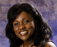 Cynthia Colin,Corporate Communications Senior Leader