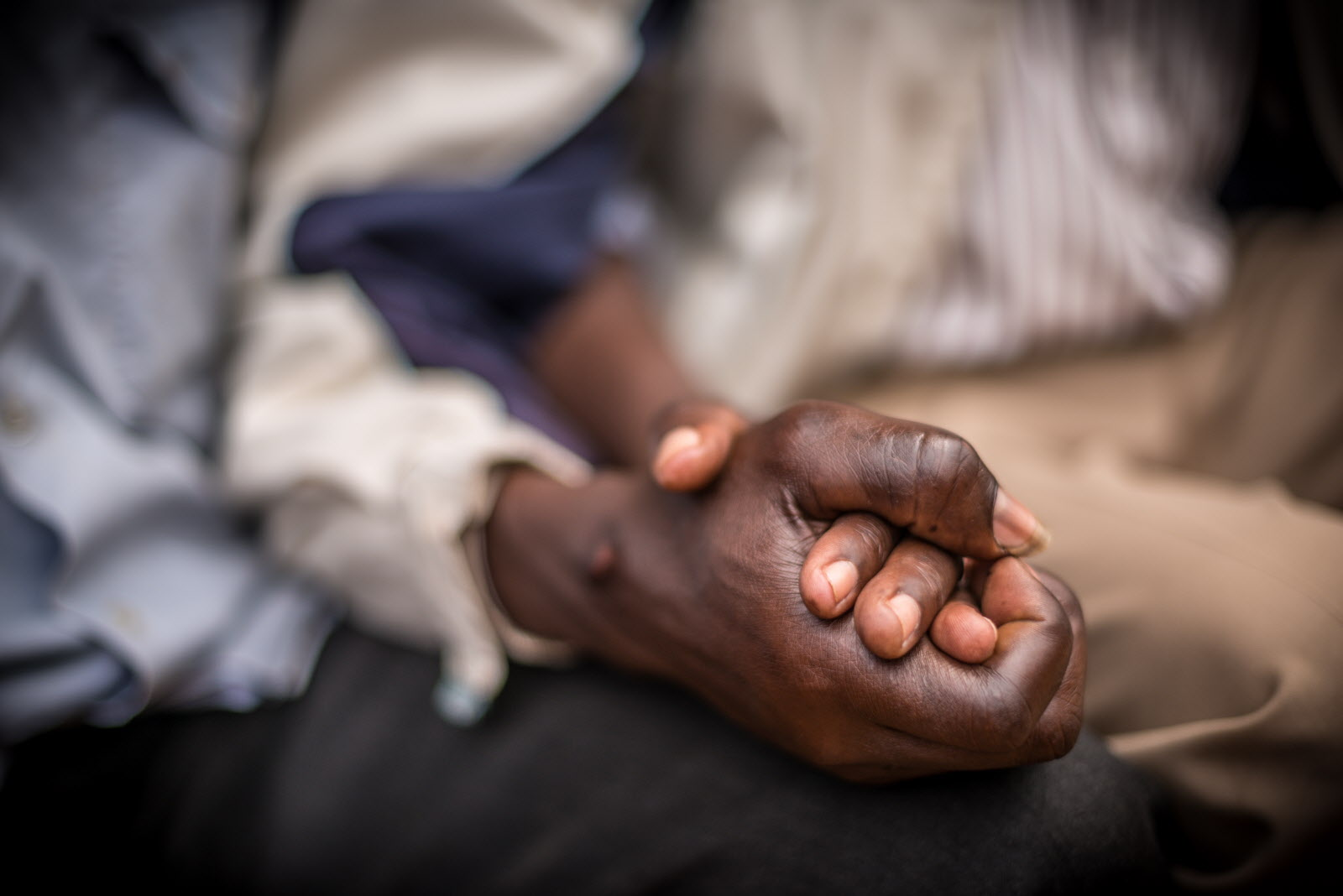 forgive don t forget reconciliation overcomes crises world vision