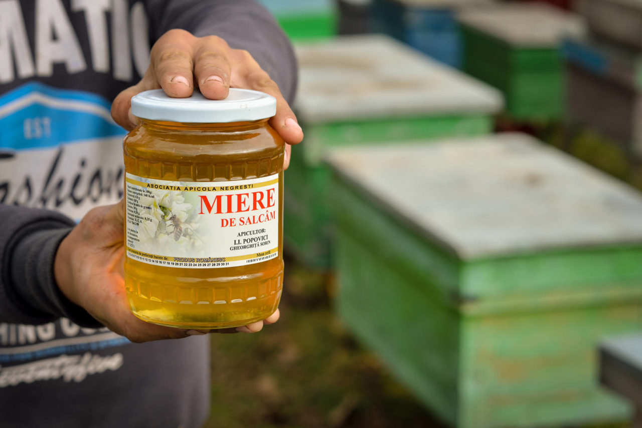 St valentine patron saint of beekeepers