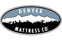 Denver Mattress Co.