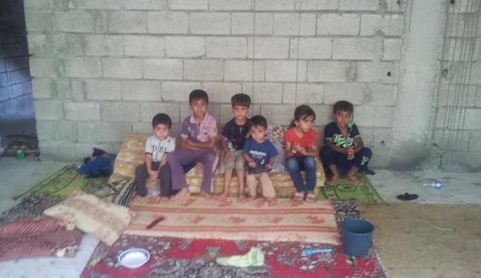 FINAL Iraq
