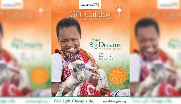World-Vision-Gift-Catalog-Christmas-2014_cover_thumb