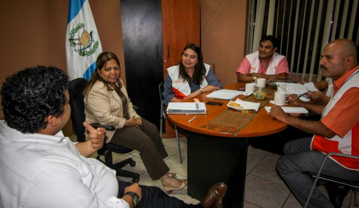 Guatemala-UACs_meeting_D145-0171-02_502430