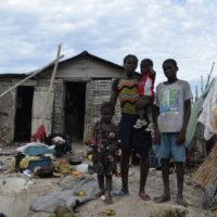 hurricane-matthew-haiti-marie