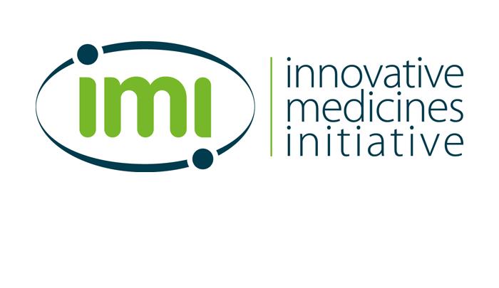 The Innovative Medicines Initiative