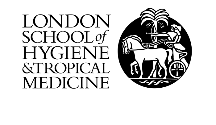 The London School of Hygiene and Tropical Medicine