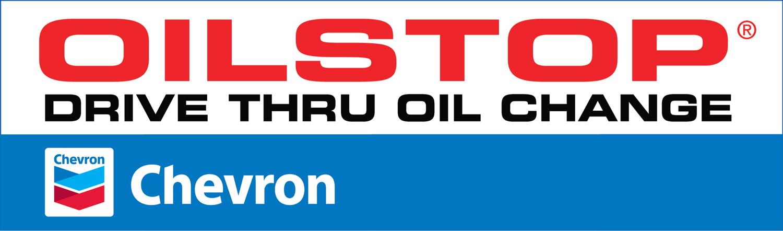 Oilstop Chevron