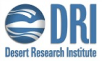 DRI - Desert Research Institute