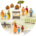 how-does-sponsorship-work