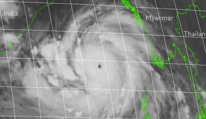 india-storm-satellite