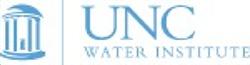 UNC Water Institute